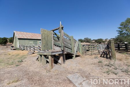 Ranch-Farm 27-52.jpg