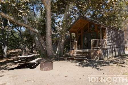 Cabin 02-34.jpg