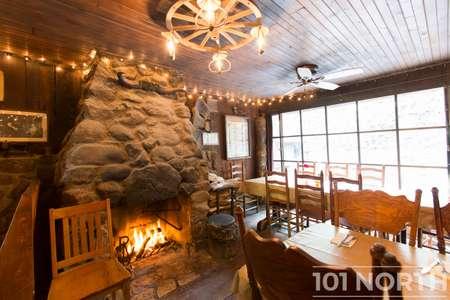 Restaurant 11-9.jpg