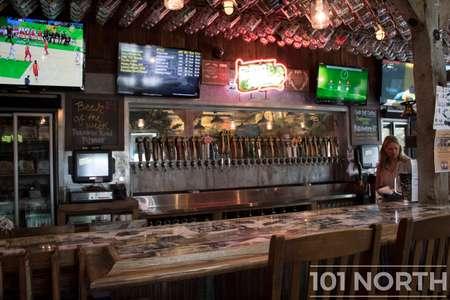 Brewery 03-7.jpg