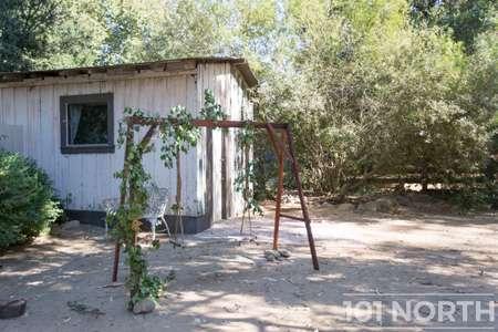 Ranch-Farm 09-11.jpg