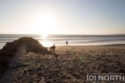 Beach 18-116.jpg