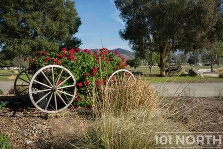 Ranch-Farm 04-29.jpg