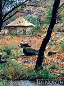 Ranch Farm 34-185.jpg