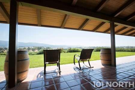 Winery 11-32.jpg