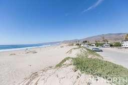 Beach 14-13.jpg