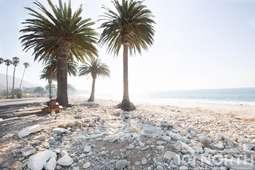 Beach 06-12.jpg