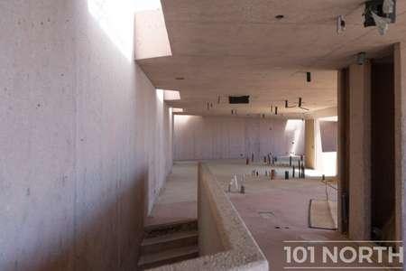 Architectural 10-216.jpg