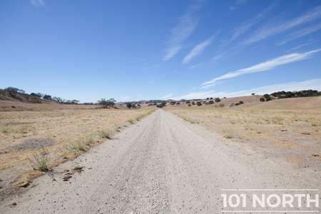 Ranch-Farm 01-30.jpg