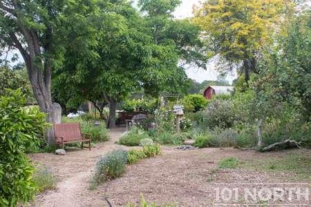 Garden 05-30.jpg