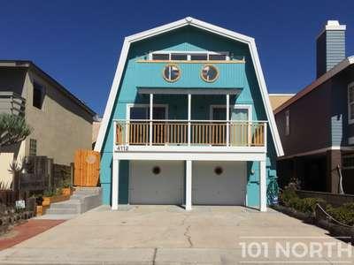 Beach House 02-28.jpg