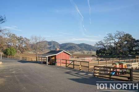Ranch-Farm 04-95.jpg