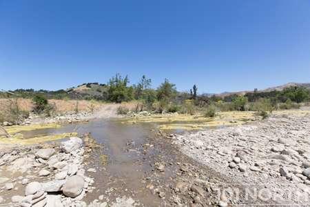 Ranch-Farm 22-44.jpg