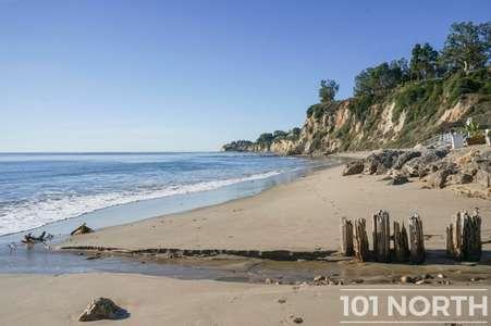 Seaside 13-21.jpg