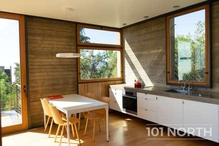 Architectural 14-139.jpg