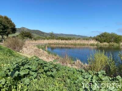Ranch-Farm 20 -195.jpg
