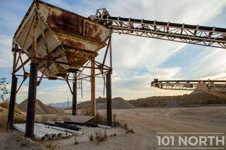 Industrial 03-32.jpg