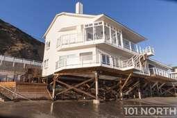 Beach House 06_13.jpg