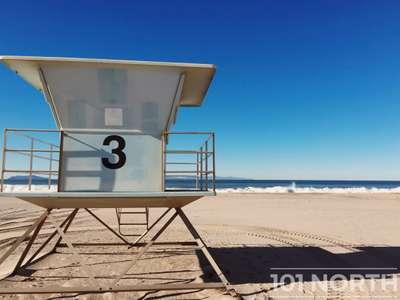 Beach House 02-29.jpg