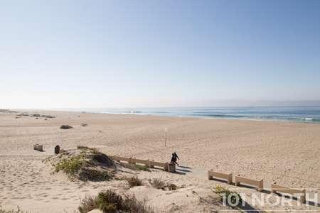 Beach 12-148.jpg