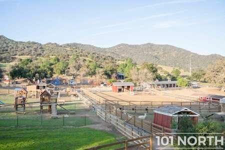 Ranch-Farm 04-134.jpg