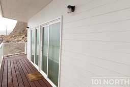Beach House 06_24.jpg