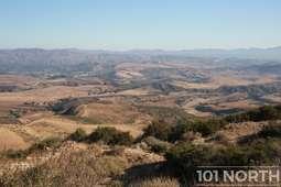 Ranch-Farm 10-176.jpg
