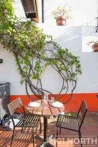 Restaurant 07-34.jpg