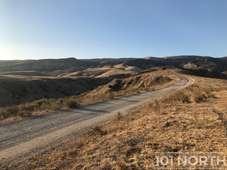 Ranch-Farm 10-190.jpg