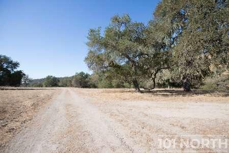 Ranch-Farm 01-8.jpg