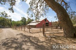 Ranch-Farm 01-60.jpg