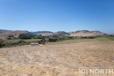 Ranch-Farm 08-30.jpg