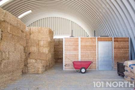 Ranch-Farm 06-27.jpg