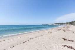 Beach House 15-3.jpg