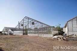 Ranch-Farm 11-19.jpg