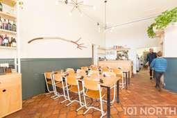 Restaurant 12-15.jpg