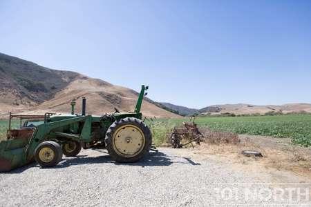 Ranch-Farm 08-54.jpg