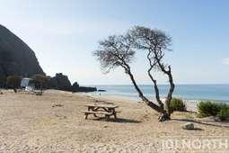 Beach 02-115.jpg