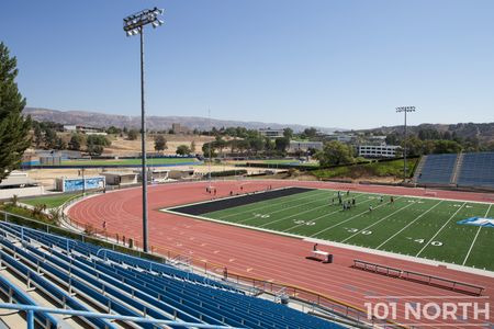 School 01_stadium.jpg