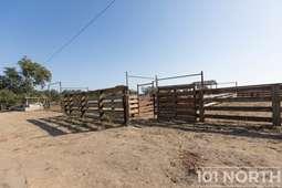 Ranch-Farm 28-4.jpg