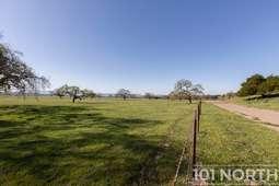 Ranch-Farm 41-22.jpg
