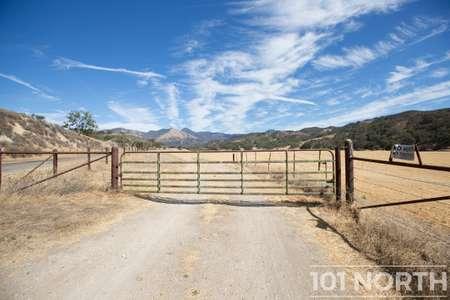 Ranch-Farm 01-67.jpg
