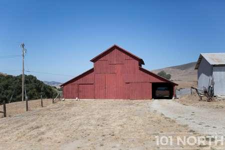 Ranch-Farm 08-27.jpg