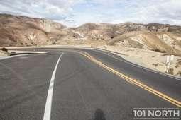 Road 04_07.jpg
