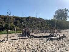 Beach 22-84.jpg