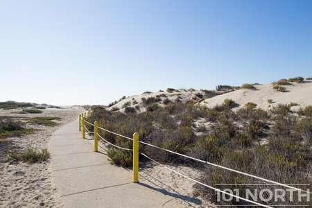 Beach 12-143.jpg