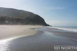 Beach 02-140.jpg