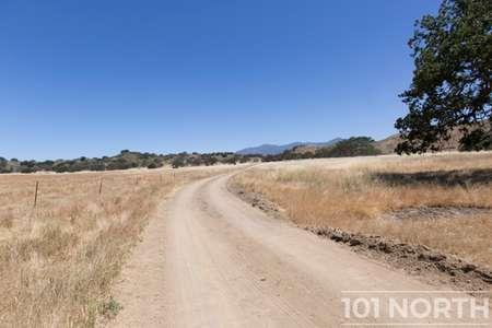 Ranch-Farm 22-40.jpg