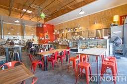 Restaurant 03-1.jpg