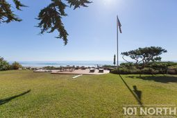 Beach House 07-31.jpg